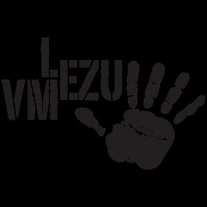 logo-lezu_v_mezu