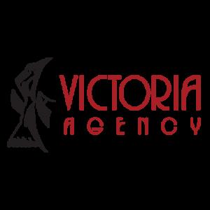 logo-victoria-agency_final