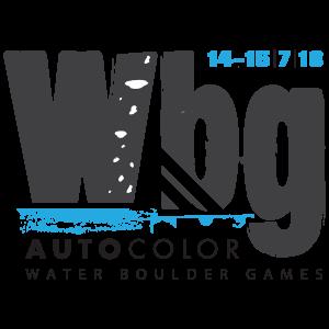 logo-wbg