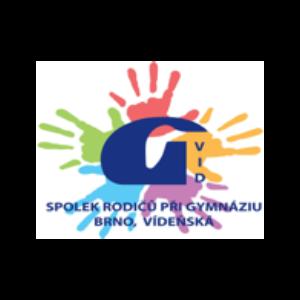 logo-gvid