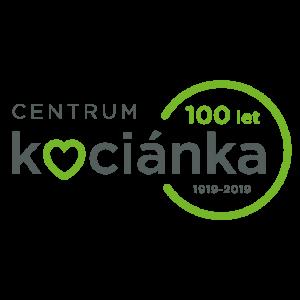 logo-kocianka