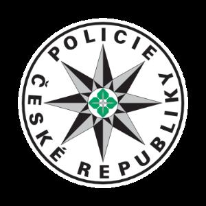 logo-policie-cr_vysocina
