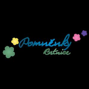 logo-pomenky