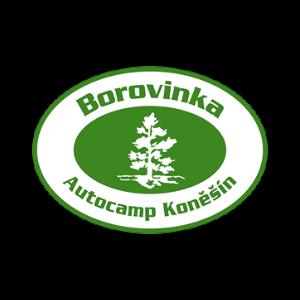 logo-autocamp-konesin