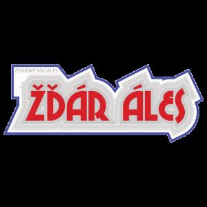 logo-zdarales