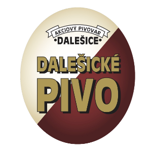 logo-dalesicky-pivovar