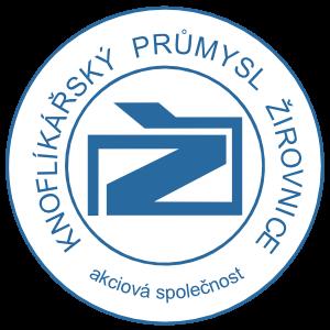 logo-knoflikarsky-prumysl-zirovnice