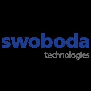 logo-swoboda-technologies