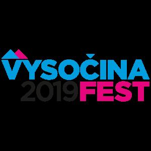 logo-vysocina-fest-2019
