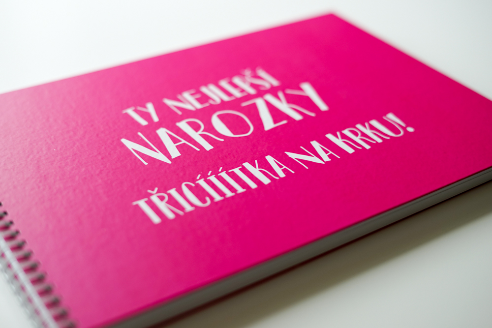 matejmertl_cz-smilebook-pink-2